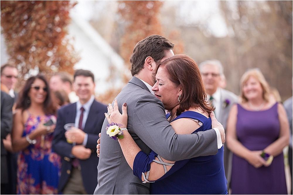 Caileigh and Ben's Wedding_0039.jpg