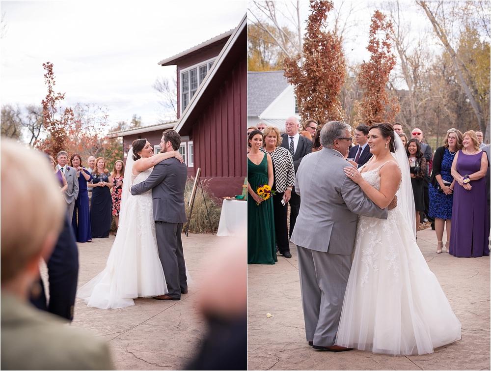 Caileigh and Ben's Wedding_0038.jpg