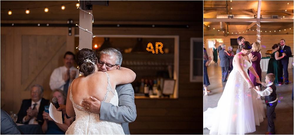 Caileigh and Ben's Wedding_0041.jpg