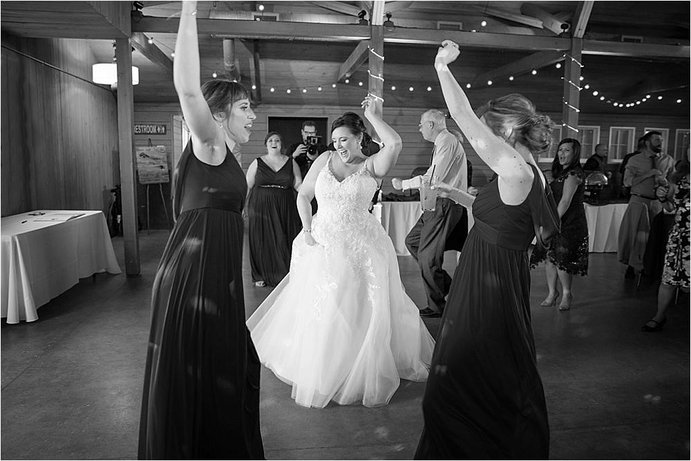 Caileigh and Ben's Wedding_0043.jpg
