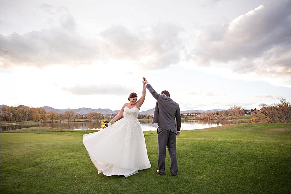 Caileigh and Ben's Wedding_0045.jpg