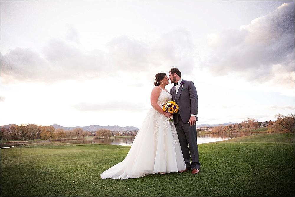 Caileigh and Ben's Wedding_0048.jpg