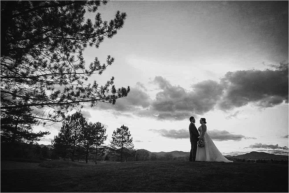 Caileigh and Ben's Wedding_0049.jpg