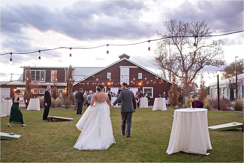 Caileigh and Ben's Wedding_0050.jpg