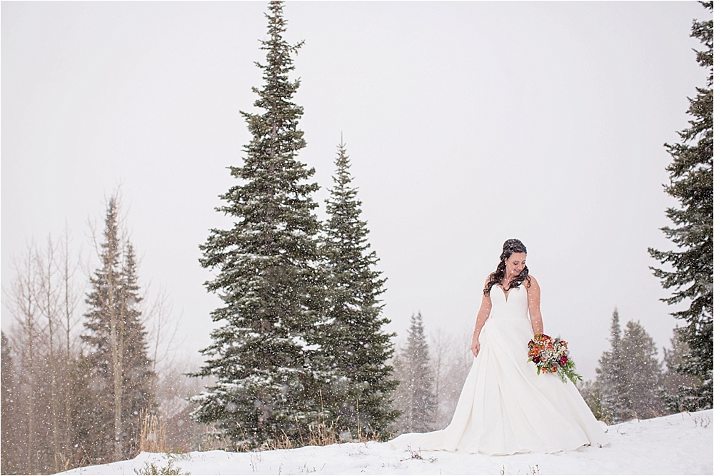 Jackie + Ben's Snow Mountain Ranch Wedding_0012.jpg
