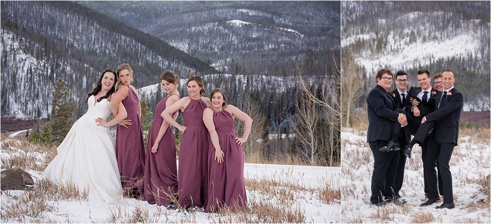 Jackie + Ben's Snow Mountain Ranch Wedding_0022.jpg