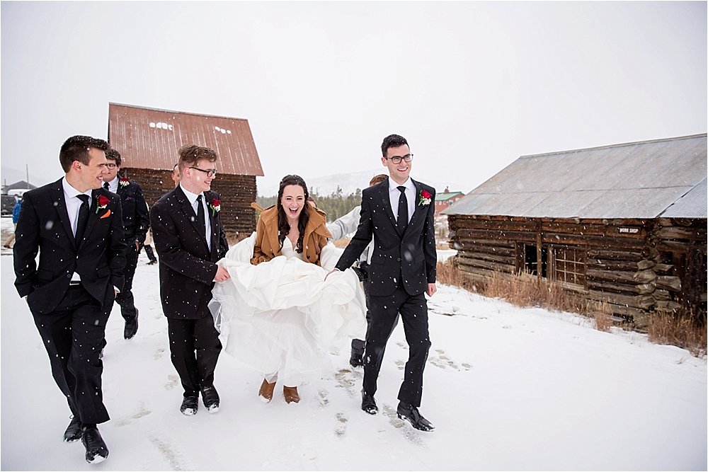 Jackie + Ben's Snow Mountain Ranch Wedding_0035.jpg