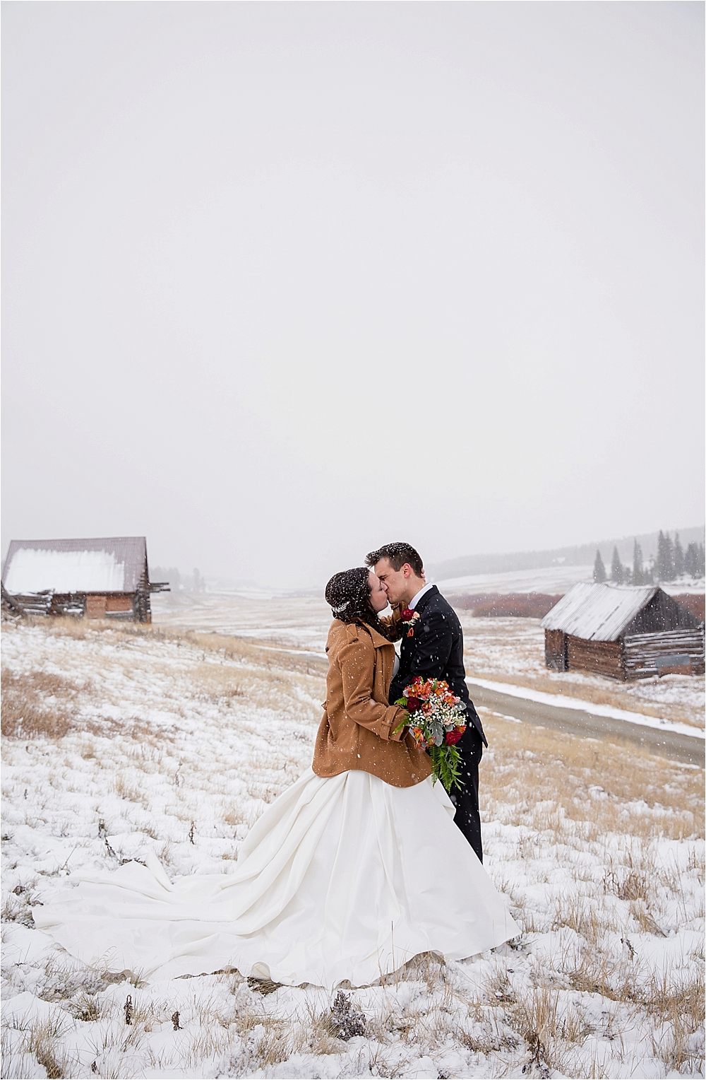 Jackie + Ben's Snow Mountain Ranch Wedding_0038.jpg