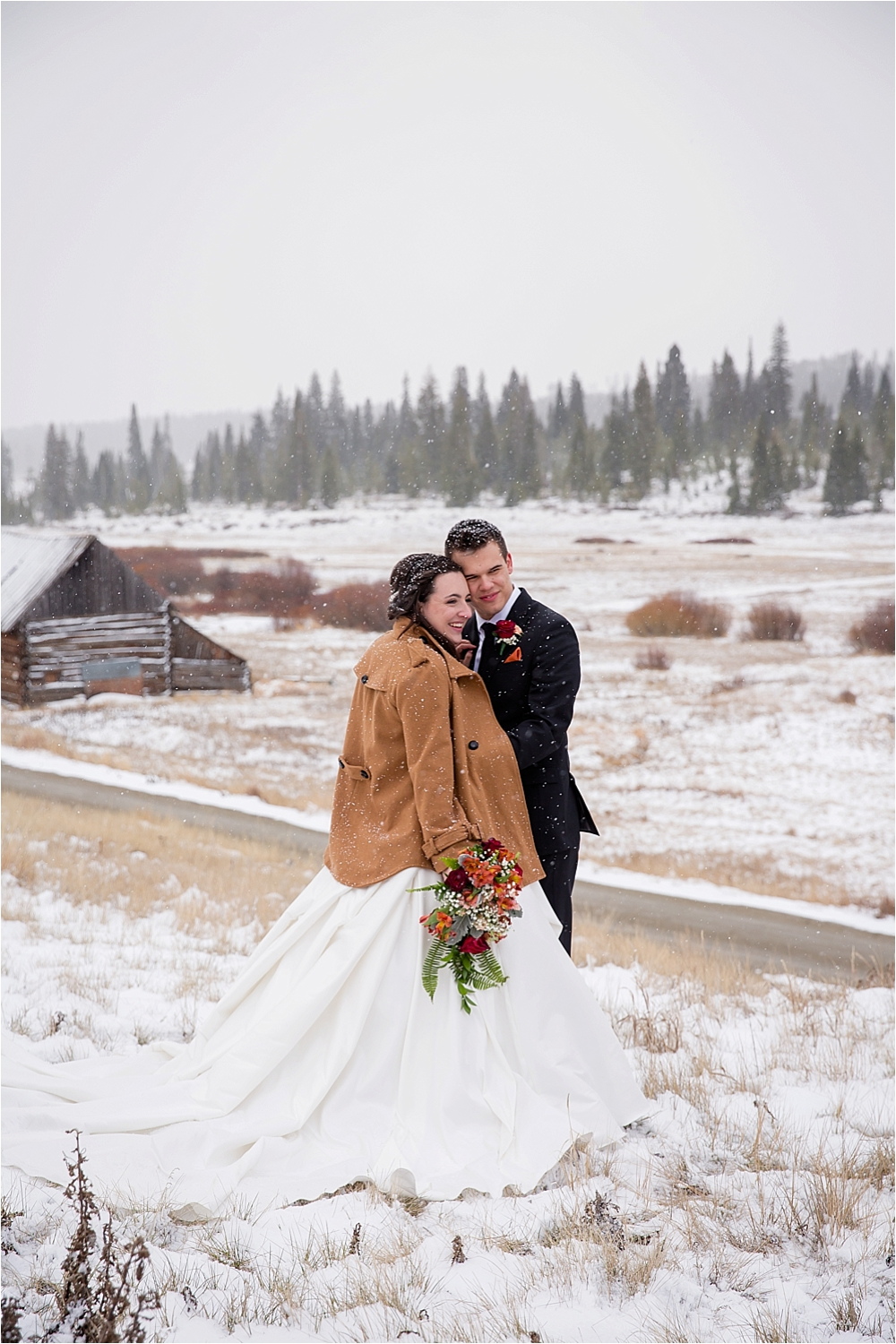 Jackie + Ben's Snow Mountain Ranch Wedding_0041.jpg