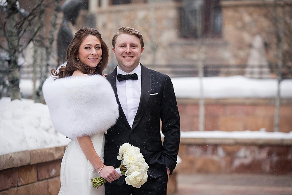 Chris + Greers Vail Wedding_0013.jpg