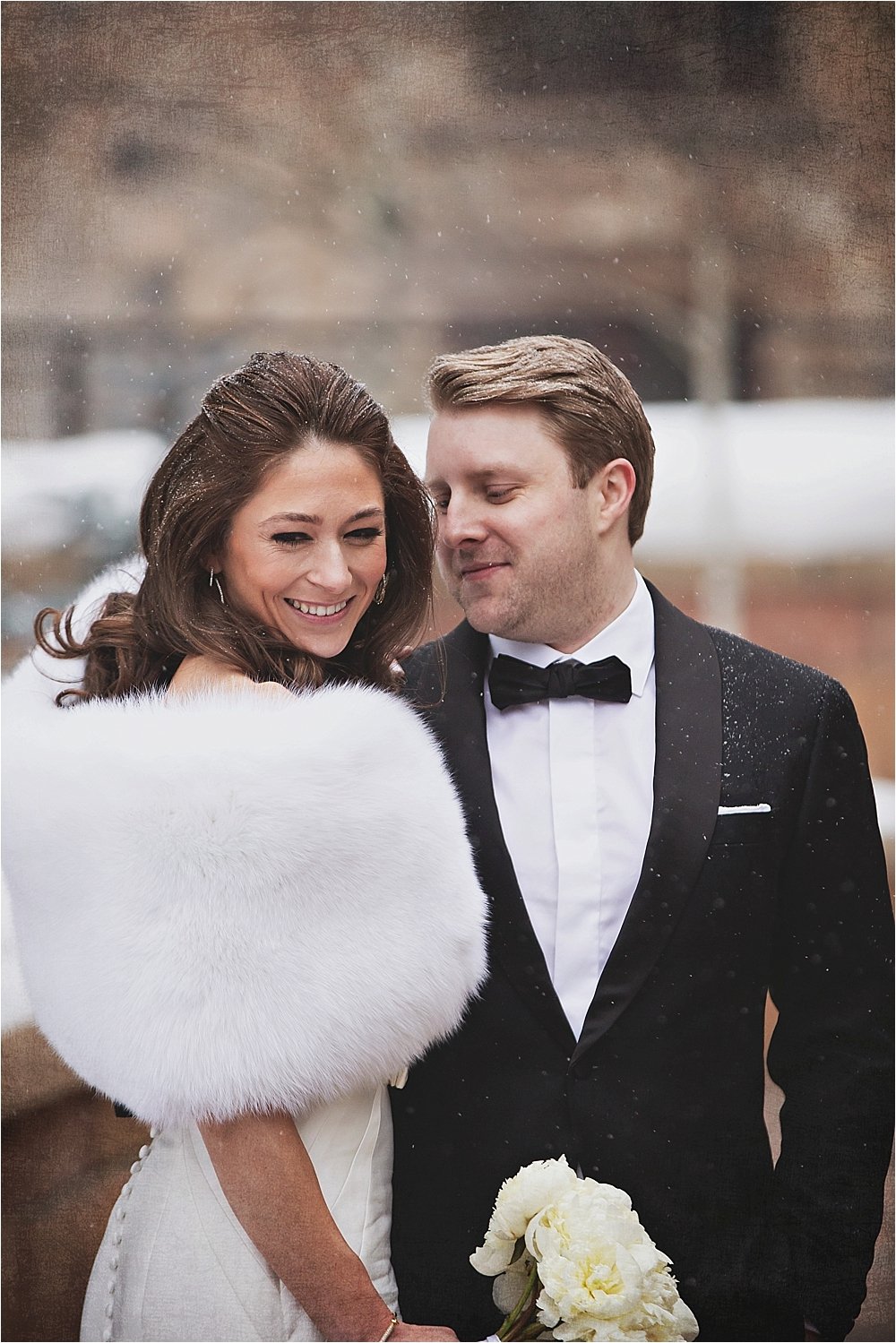 Chris + Greers Vail Wedding_0014.jpg