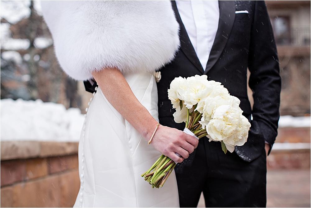 Chris + Greers Vail Wedding_0017.jpg