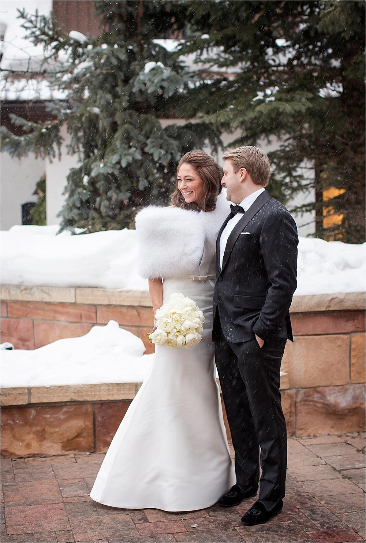 Chris + Greers Vail Wedding_0016.jpg