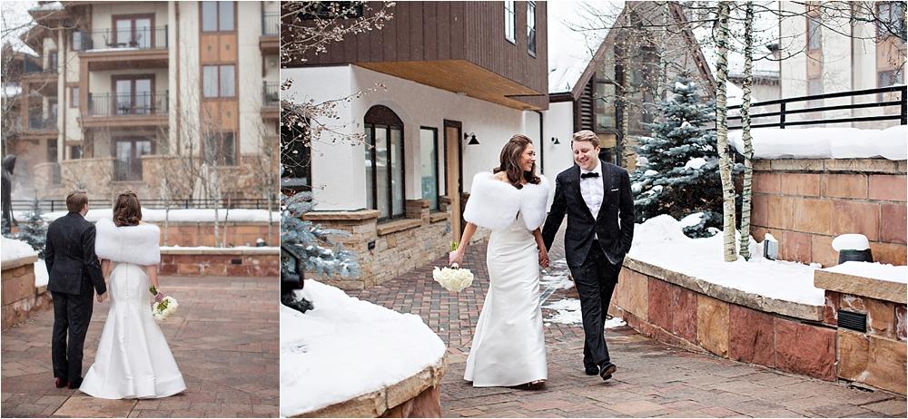 Chris + Greers Vail Wedding_0019.jpg