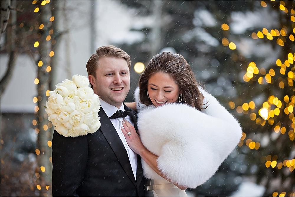 Chris + Greers Vail Wedding_0020.jpg