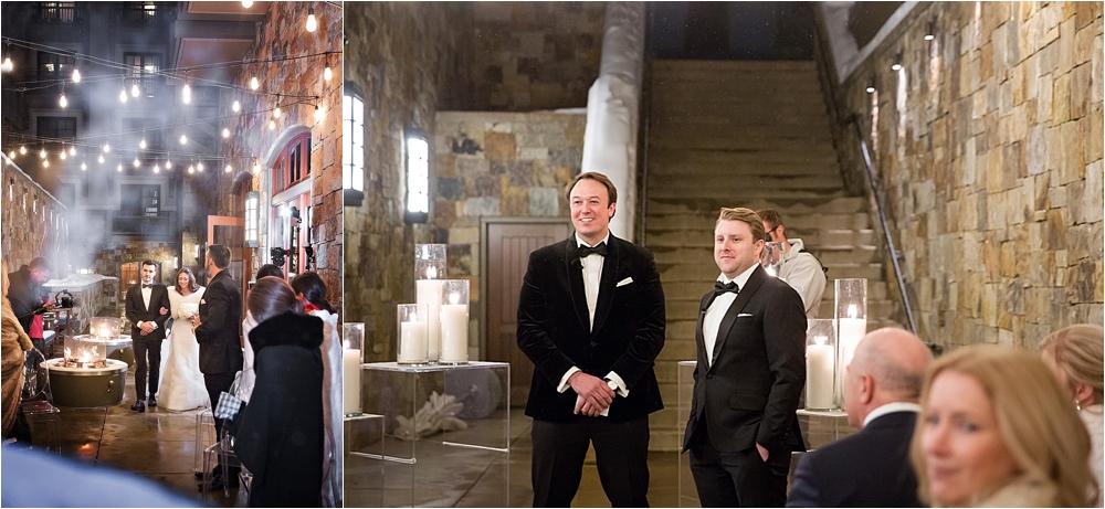 Chris + Greers Vail Wedding_0025.jpg