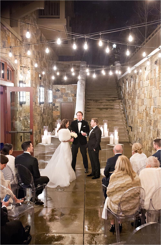 Chris + Greers Vail Wedding_0026.jpg