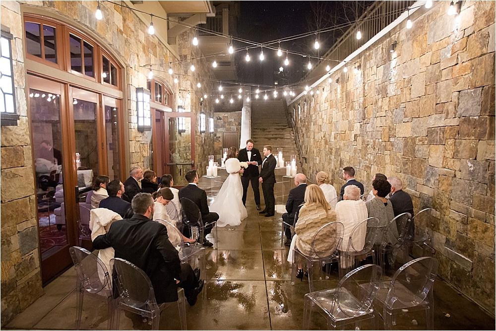 Chris + Greers Vail Wedding_0028.jpg