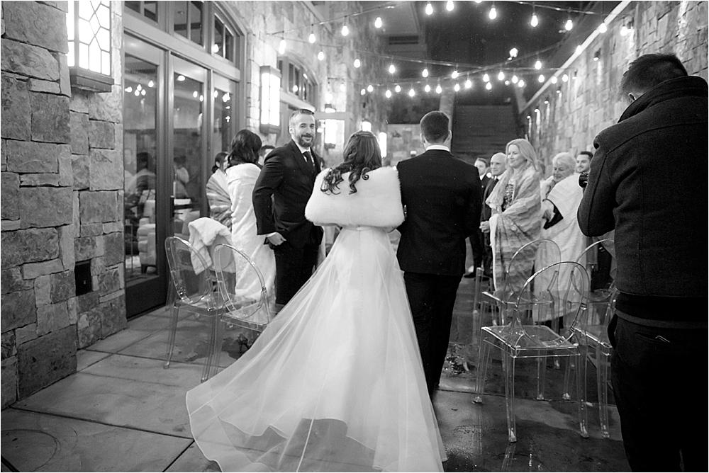 Chris + Greers Vail Wedding_0029.jpg