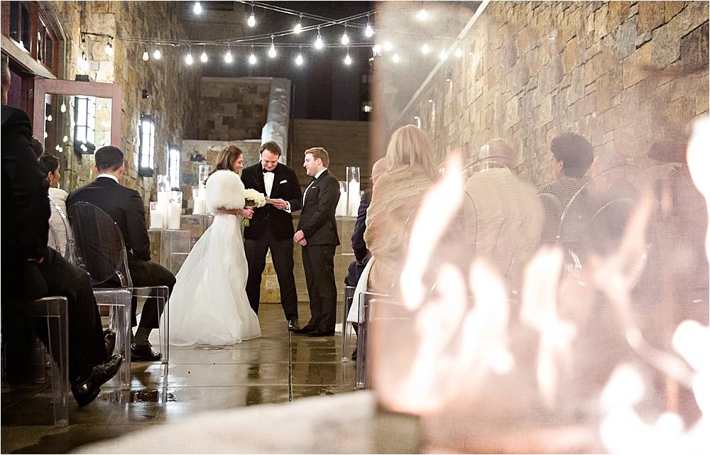 Chris + Greers Vail Wedding_0030.jpg