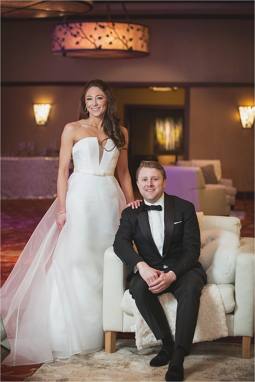 Chris + Greers Vail Wedding_0033.jpg