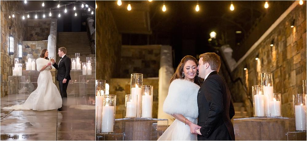 Chris + Greers Vail Wedding_0035.jpg