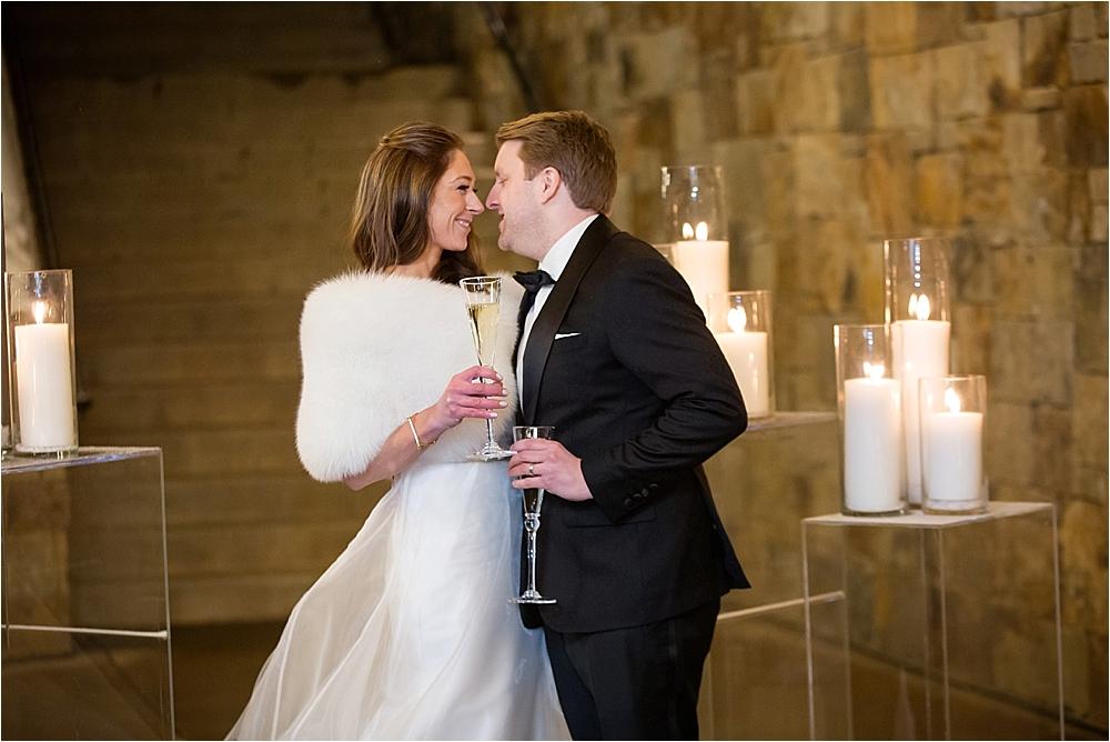 Chris + Greers Vail Wedding_0037.jpg