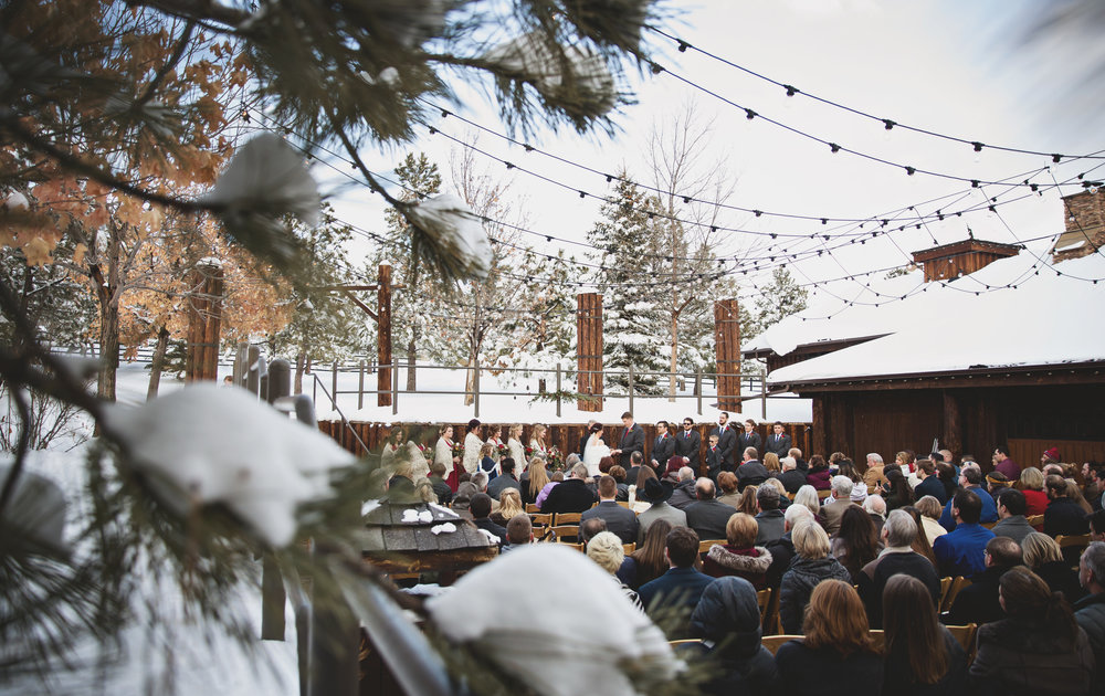 0950- Kristin and Weston's Wedding Photos.jpg