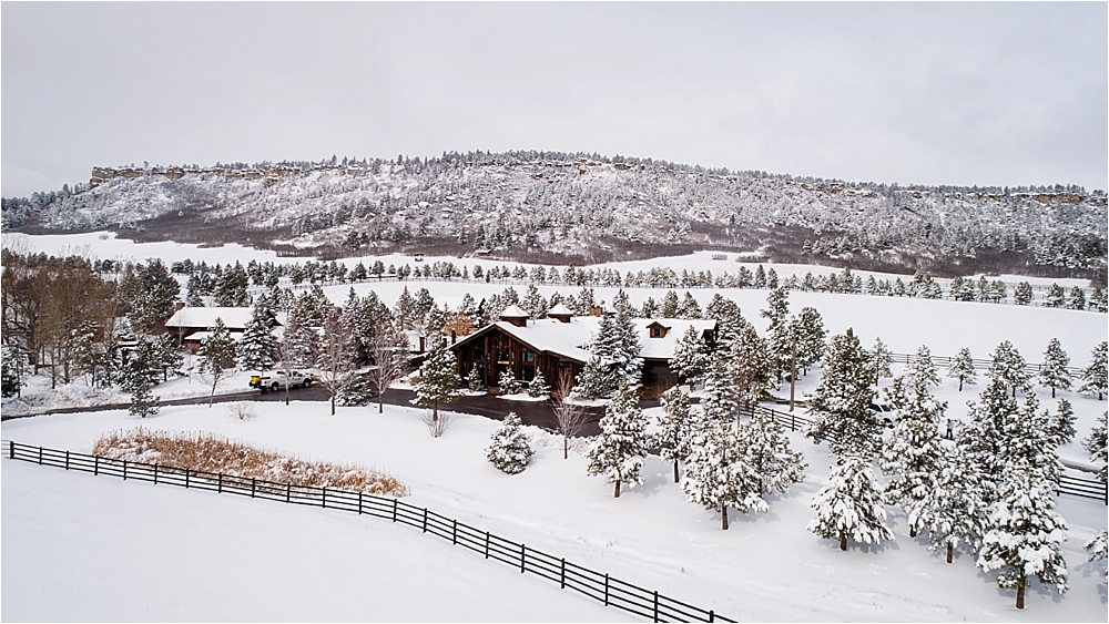 Kristin + Weston's Spruce Mountain Wedding_0001.jpg