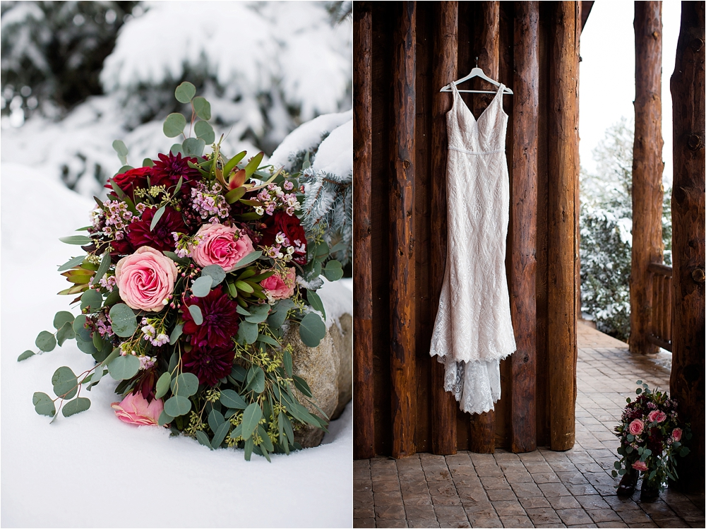 Kristin + Weston's Spruce Mountain Wedding_0002.jpg