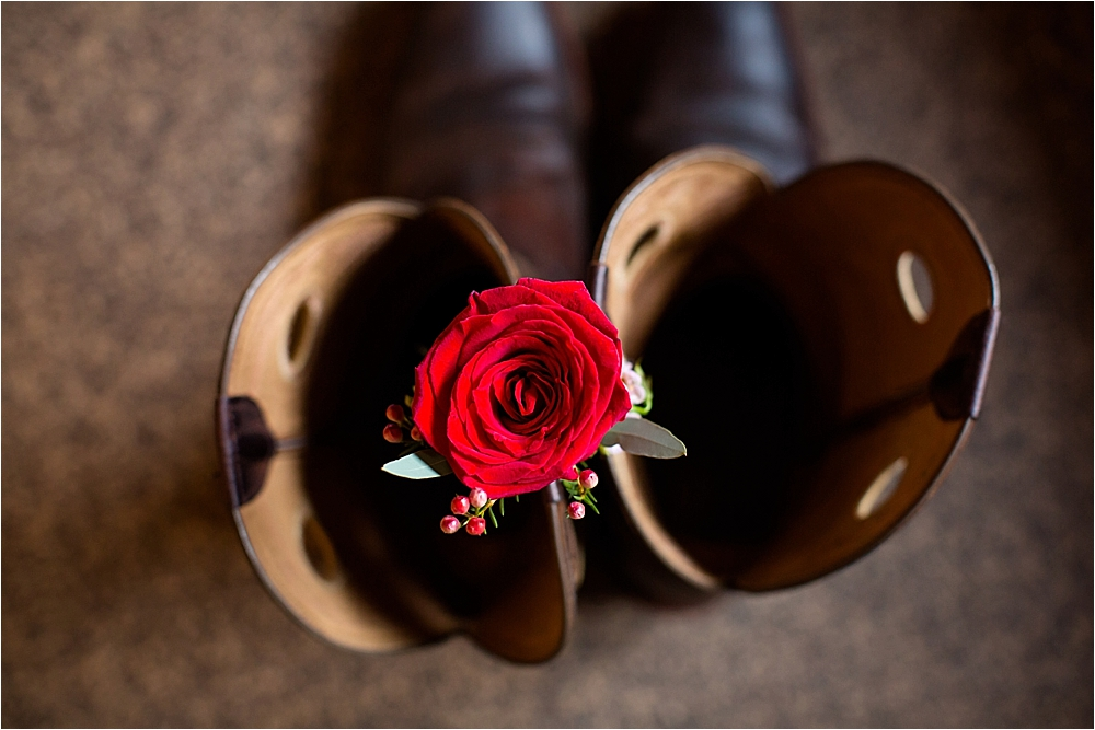 Kristin + Weston's Spruce Mountain Wedding_0004.jpg