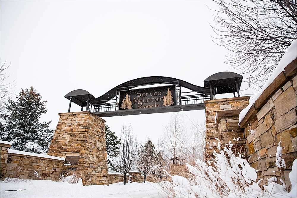 Kristin + Weston's Spruce Mountain Wedding_0003.jpg