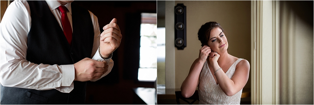 Kristin + Weston's Spruce Mountain Wedding_0005.jpg