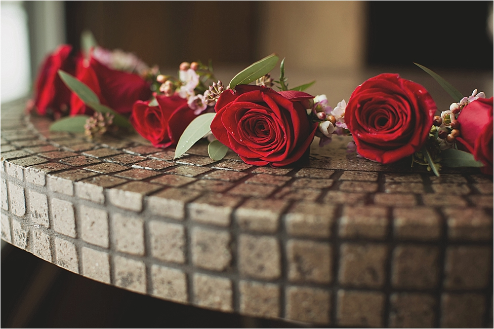 Kristin + Weston's Spruce Mountain Wedding_0006.jpg