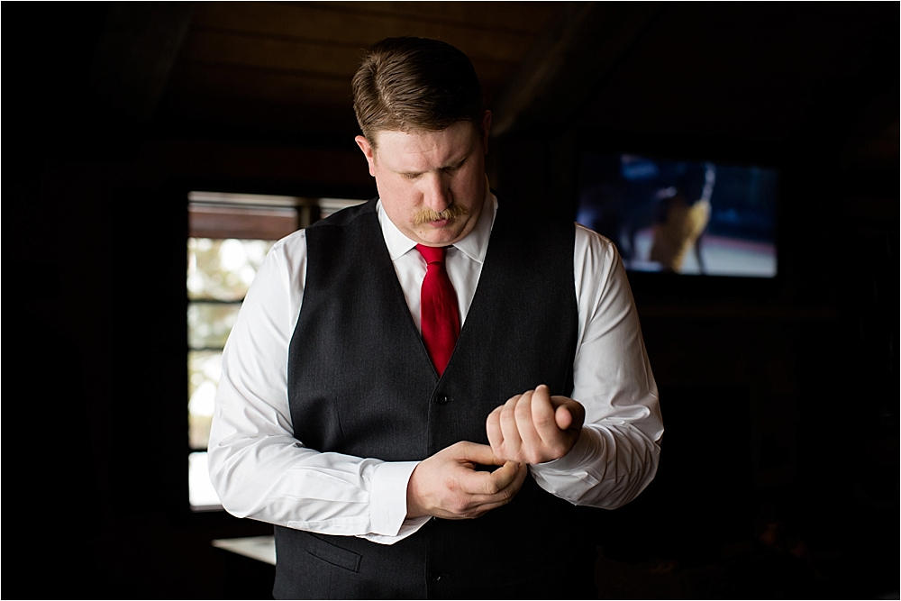 Kristin + Weston's Spruce Mountain Wedding_0007.jpg