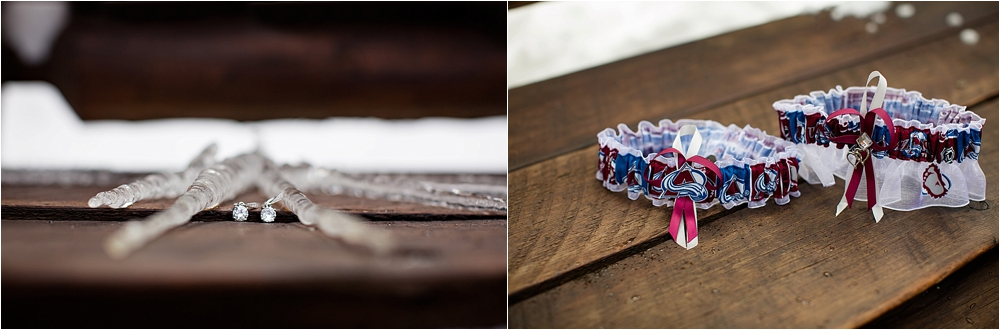 Kristin + Weston's Spruce Mountain Wedding_0008.jpg