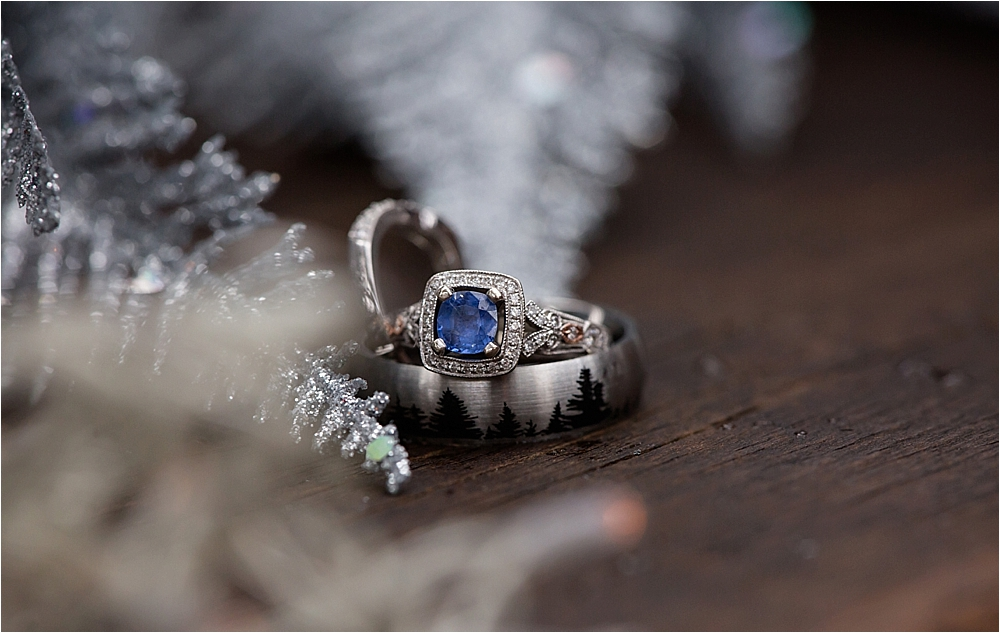 Kristin + Weston's Spruce Mountain Wedding_0009.jpg