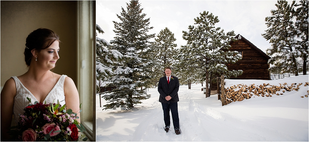 Kristin + Weston's Spruce Mountain Wedding_0010.jpg