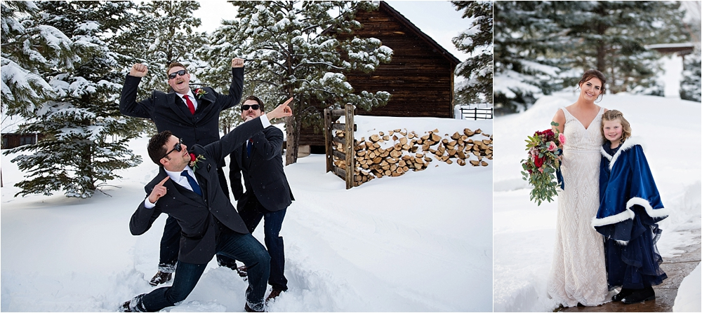 Kristin + Weston's Spruce Mountain Wedding_0011.jpg