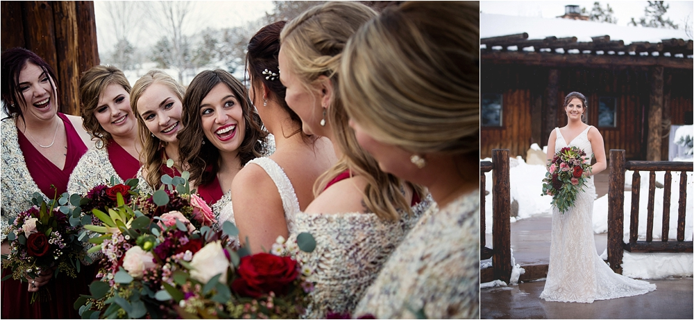 Kristin + Weston's Spruce Mountain Wedding_0013.jpg