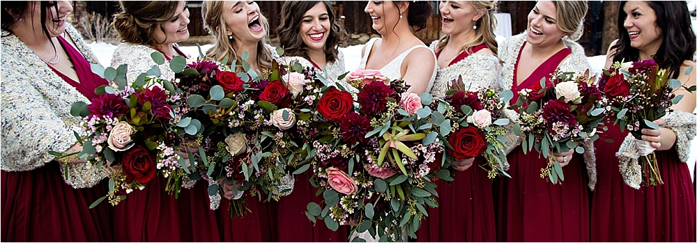 Kristin + Weston's Spruce Mountain Wedding_0014.jpg