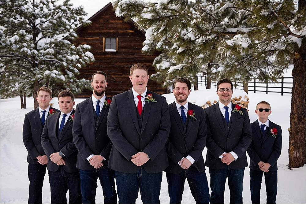 Kristin + Weston's Spruce Mountain Wedding_0015.jpg
