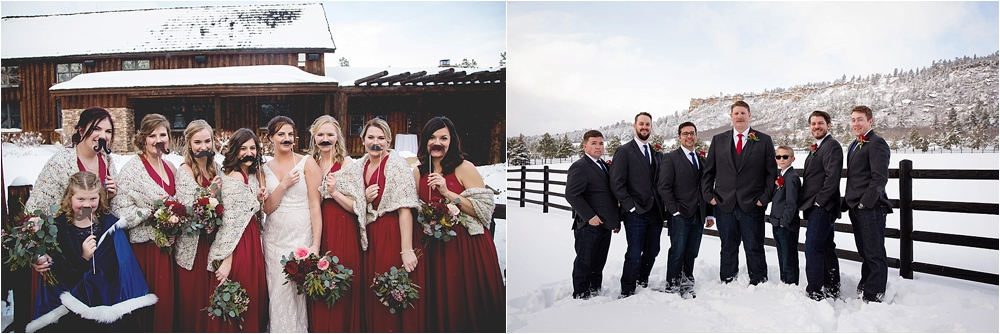 Kristin + Weston's Spruce Mountain Wedding_0017.jpg