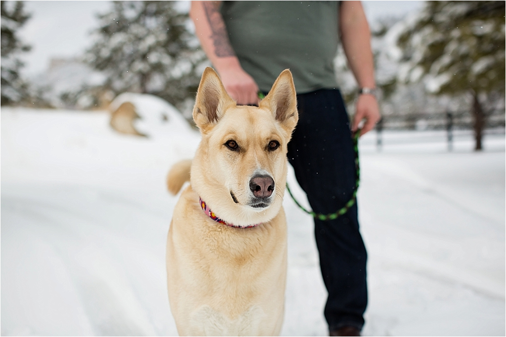 Kristin + Weston's Spruce Mountain Wedding_0018.jpg