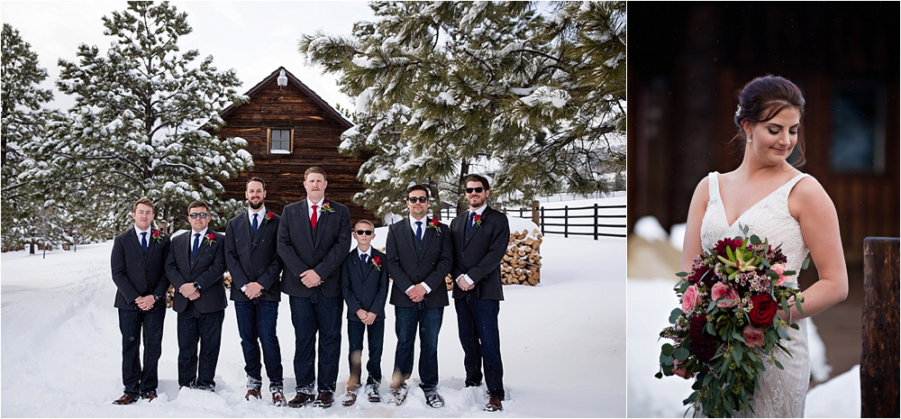 Kristin + Weston's Spruce Mountain Wedding_0019.jpg