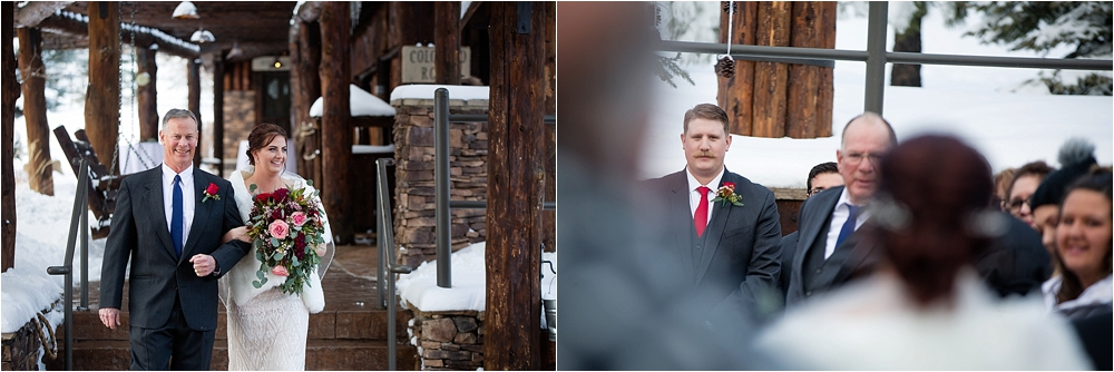 Kristin + Weston's Spruce Mountain Wedding_0020.jpg