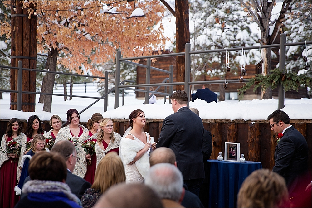Kristin + Weston's Spruce Mountain Wedding_0023.jpg