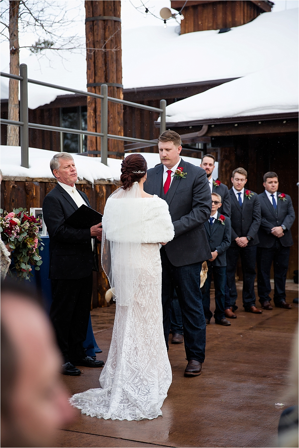 Kristin + Weston's Spruce Mountain Wedding_0021.jpg