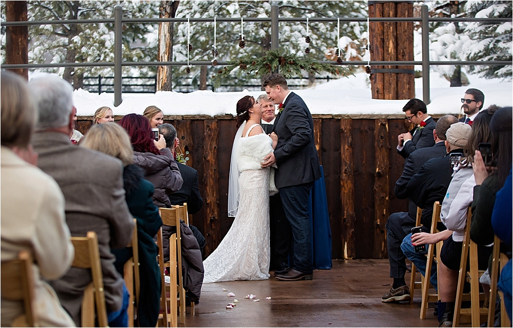 Kristin + Weston's Spruce Mountain Wedding_0025.jpg