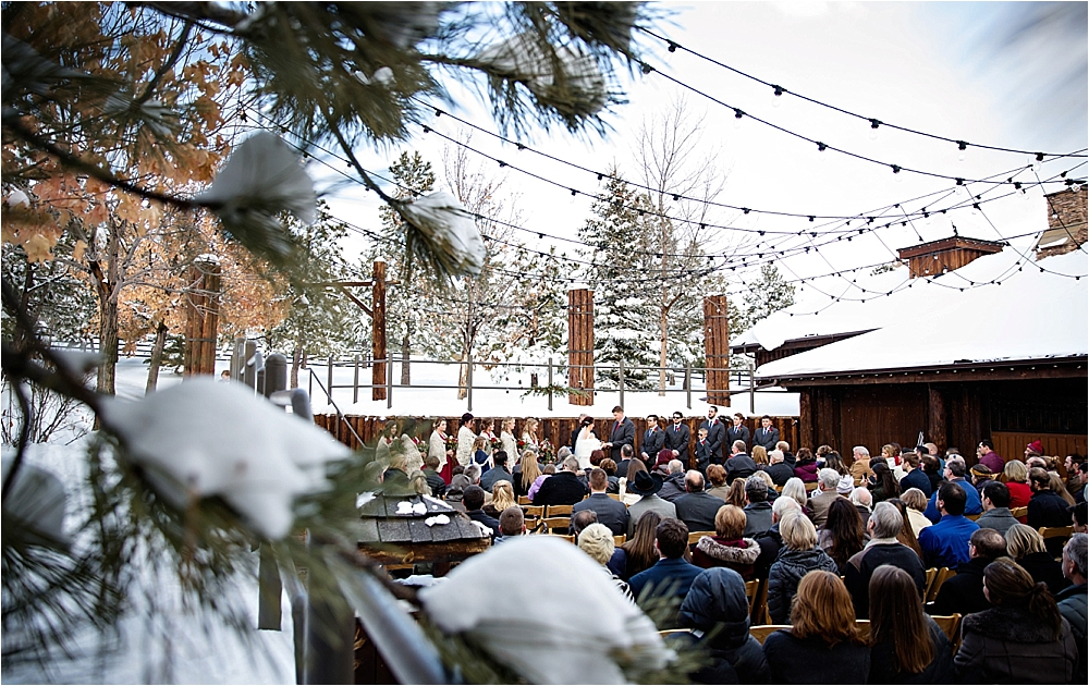 Kristin + Weston's Spruce Mountain Wedding_0024.jpg